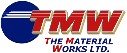 The Material Works Ltd.